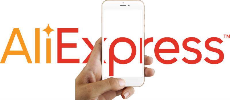 Приложение алиэкспресс для айфон - скачать и как покупать товары