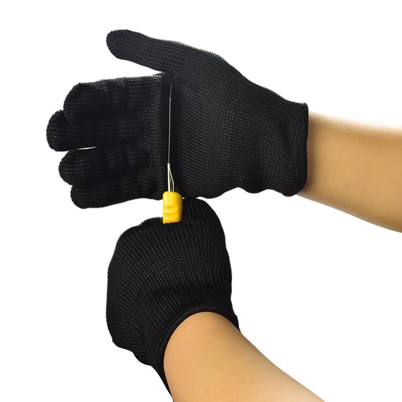 порезостойкие перчатки с алиэкспресс