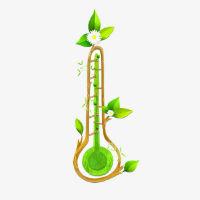 Термометр - горящие товары с алиэкспресс