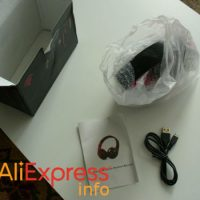 wireless headset otzyv 1-1