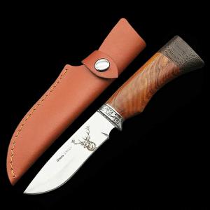 ToughKeng охотничий нож