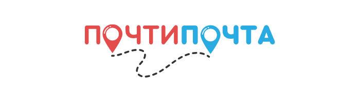 Заказ посылов с алиэкспресс в Беларусь