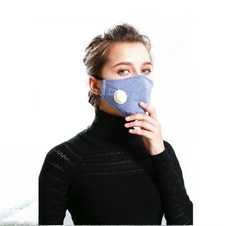Отзывы о медицинских масках с алиэкспресс