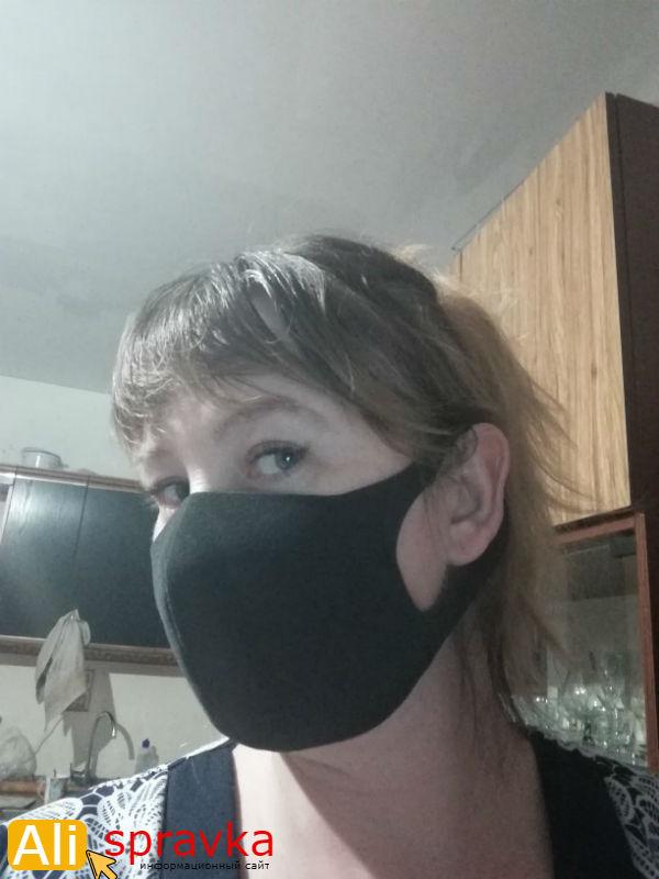ali mask otzyv 12