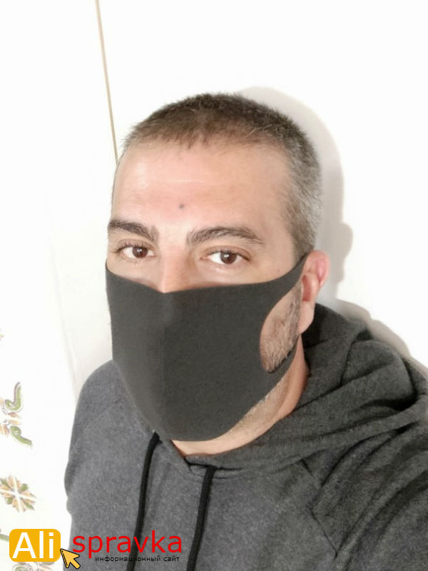 ali mask otzyv 13