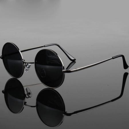 Мужские очки от солнца Honey Joe с алиэксрпресс