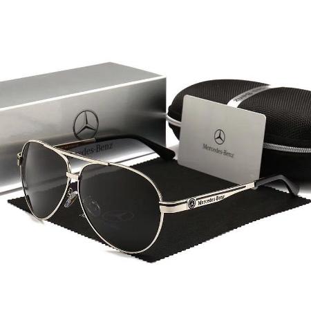 алиэкспресс очки солнцезащитные мужские