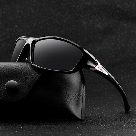 Спортивные солнцезащитные очки с алиэкспресс ZXWLYXGX
