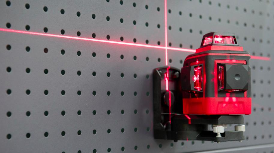 топ лазерных нивелиров с Алиэкспресс