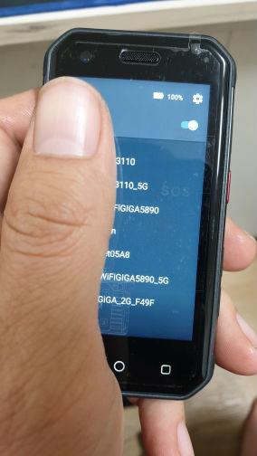 NFC SOS otzyv 2