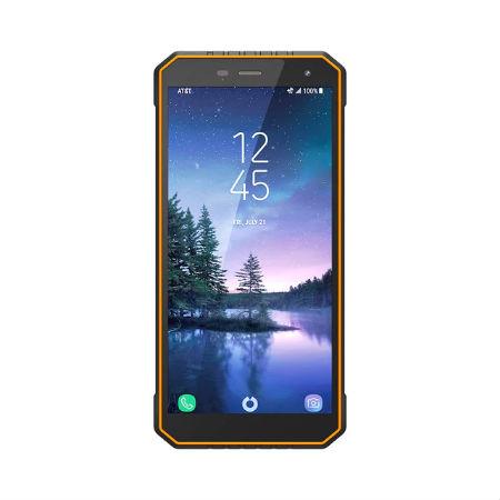 Nomu S50 Pro - обзор противоударного смартфона с алиэкспресс