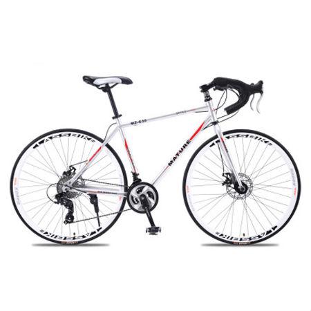 kaimarte - дорожный велосипед с алиэкспресс