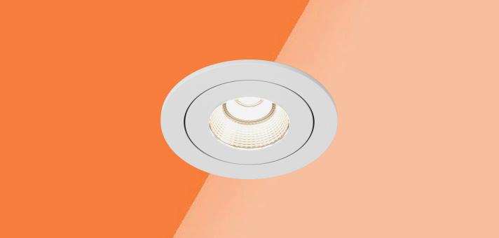 Отзыв о светодиодной лампе с алиэкспресс