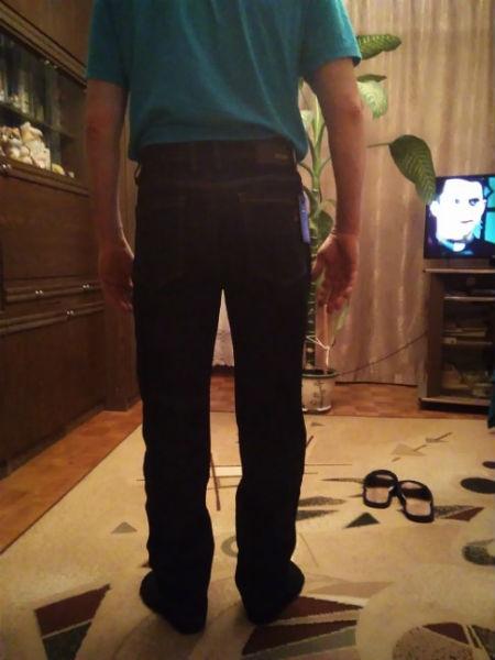 jeans otzyv 11