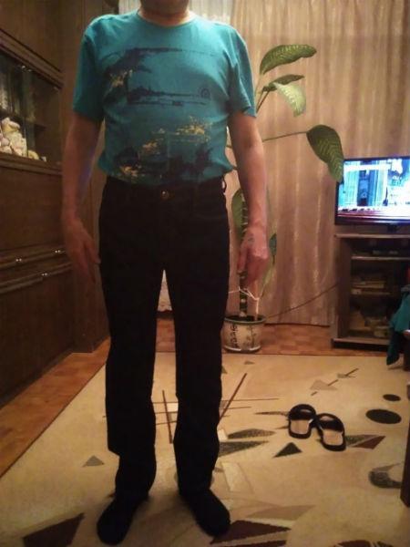 jeans otzyv 12