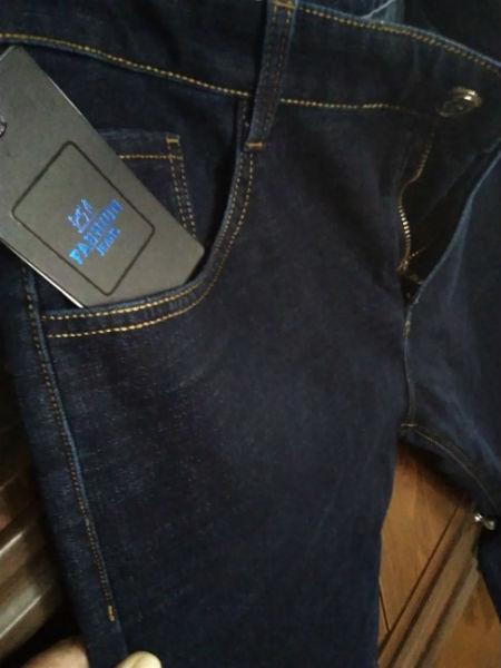 jeans otzyv 13