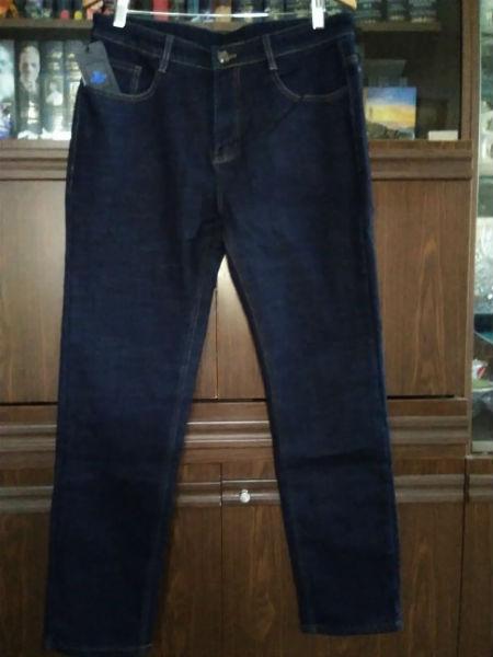 jeans otzyv 15
