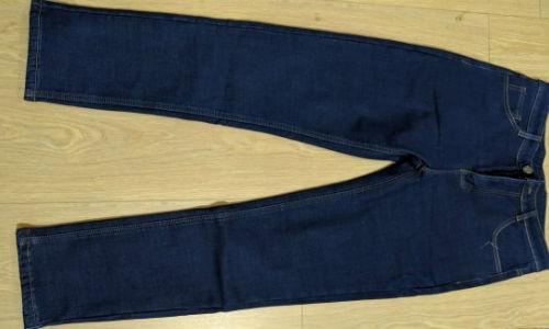 jeans otzyv 3