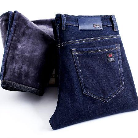 джинсы алиэкспресс отзывы