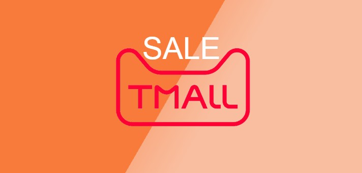 Промокоды на Tmall aliexpress — март 2021