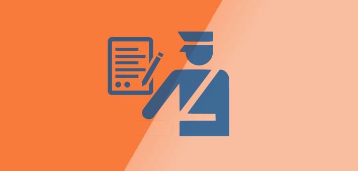 Как заполнять Custom Clearance Information на Алиэкспресс