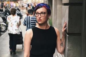 Инна Галиахметова, руководитель e-commerce направления ОК