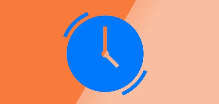 Время обработки заказа на Алиэкспресс — что это значит?