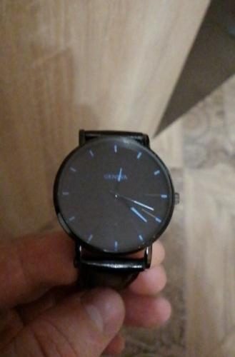 Кварцевые часы с алиэкспресс лучшие
