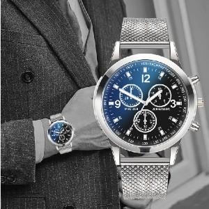 часы с алиэкспресс до 100 рублей