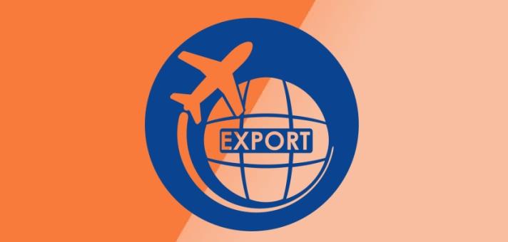 Export clearance success — перевод на русский