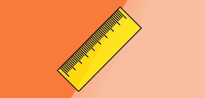 Что такое inch на Алиэкспресс?