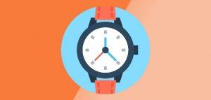 Лучшие мужские часы с АлиЭкспресс в 2021