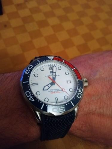 мужские механические часы с алиэкспресс рейтинг