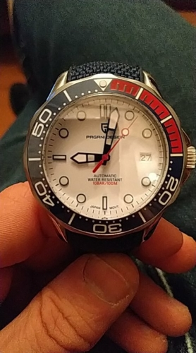 мужские механические часы с алиэкспресс рейтинг лучших