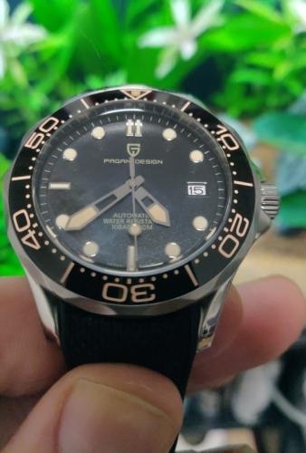 мужские часы с алиэкспресс отзывы