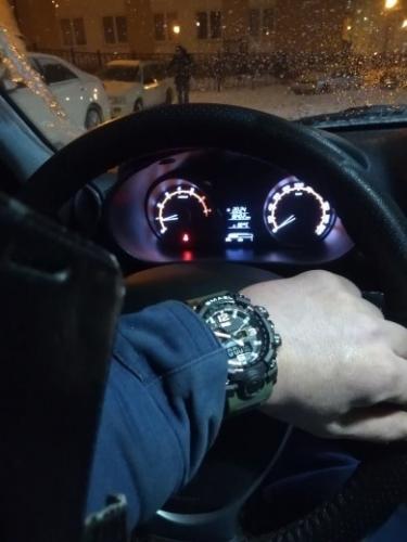 наручные мужские часы smael с алиэкспресс отзывы