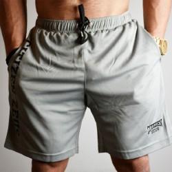 размер шорты алиэкспресс