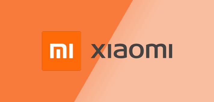 Xiaomi алиэкспресс — рейтинг магазинов 2021
