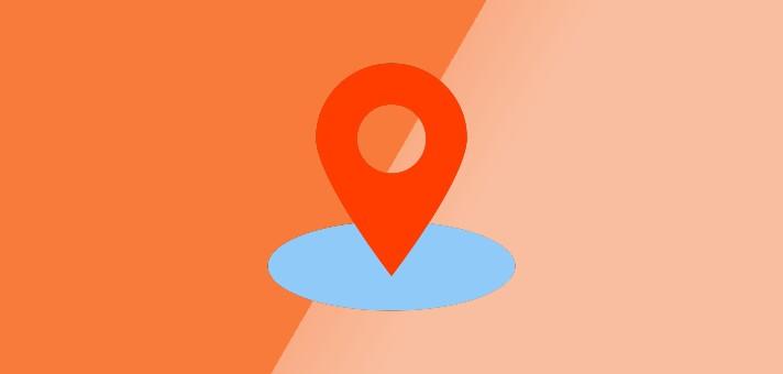 Пункты выдачи АлиЭкспресс рядом со мной на карте